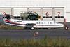 N500KE IAI Westwind 1124-1 c/n 360 Anchorage-International/PANC/ANC 10-08-19