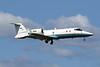 N56 Learjet 60 c/n 60-033 Anchorage-International/PANC/ANC 07-08-19