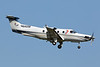 N642SF Pilatus PC-12-45 c/n 218 Anchorage-International/PANC/ANC 09-08-19