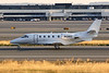 N128DC Cessna 560 Citation Excel S+ c/n 560-6275 Achorage-International/PANC/ANC 09-08-19