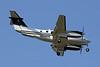 N939BW Beech 300 Super King Air c/n FA-175 Anchorage-International/PANC/ANC 09-08-19