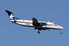 "N268SL Beech 1900C-1 ""Alaska Courier Express"" c/n UC-68 Anchorage-International/PANC/ANC 09-08-19"