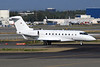 N280KR IAI Gulfstream 280 c/n 2040 Anchorage-International/PANC/ANC 10-08-19