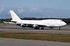 "N471MC Boeing 747-412BCF ""Atlas Air"" c/n 26557 Anchorage-International/PANC/ANC 06-08-19"