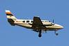N45052 Piper PA-31-350 Navajo Chieftain c/n 31-8152063 Anchorage-International/PANC/ANC 07-08-19