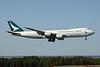 B-LJF Boeing 747-867F c/n 39243 Anchorage-International/PANC/ANC 09-08-19