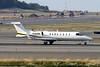 N1925B Laerjet 45 c/n 45-199 Anchorage-International/PANC/ANC 10-08-19