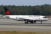 C-GARG Airbus A319-114 c/n 0742 Anchorage-International/PANC/ANC 10-08-19