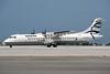 SX-BFK Aerospatiale ATR-72-202 c/n 313 Athens-Hellenikon/LGAT/ATH 20-09-00 (35mm slide)