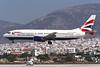 G-BVNN Boeing 737-4S3 c/n 24164 Athens-Hellenikon/LGAT/ATH 19-09-00 (35mm slide)