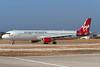 G-VATH Airbus A321-211 c/n 1219 Athens-Hellenikon/LGAT/ATH 19-09-00 (35mm slide)