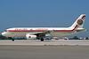 SU-GBA Airbus A320-231 c/n 0165 Athens-Hellenikon/LGAT/ATH 21-09-00 (35mm slide)