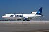 C-FTSW Lockheed L1011-500 TriStar c/n 1246 Athens-Hellenikon/LGAT/ATH 23-09-00