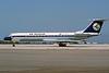 "ER-65140 Tupolev Tu-134A-3 ""Air Moldova"" c/n 60932 Athens-Hellenikon/LGAT/ATH 20-09-00 (35mm slide)"