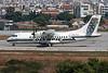 SX-BIC Aerospatiale ATR-42-312 c/n 197 Athens-Hellenikon/LGAT/ATH 19-09-00 (35mm slide)
