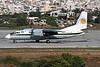 "UR-47296 Antonov An-24RV ""Donbass Eastern European Airlines"" c/n 07306609 Athens-Hellenikon/LGAT/ATH 20-09-00 (35mm slide)"