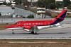 "SX-BSR British Aerospace Jetstream 31 ""Hellas Wings"" c/n 718 Athens-Hellenikon/LGAT/ATH 20-09-00 (35mm slide)"