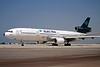 """SX-CVP Douglas DC-10-15 """"Electra Airlines"""" c/n 48294 Athens-Hellenikon/LGAT/ATH 20-09-00 (35mm slide)"""