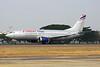 "HS-BRI Boeing 737-3Z0 ""Orient Thai Airlines"" c/n 27138 Bangkok-Don Mueang/VTBD/DMK 09-01-16"