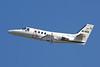 EC-KGX Cessna 501 Citation I c/n 501-0061 Barcelona-El Prat/LEBL/BCN 30-06-08