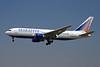 EI-DBW Boeing 767-201ER c/n 23899 Barcelona/LEBL/BCN 28-06-08