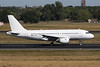 D-ASTN Airbus A319-112 c/n 2774 Berlin-Tegel/EDDT/TXL 22-08-18