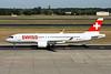 HB-JCM Bombardier CS-300 c/n 55030 Berlin-Tegel/EDDT/TXL 22-08-18