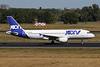 "F-GKXH Airbus A320-214 ""Joon"" c/n 1924 Berlin-Tegel/EDDT/TXL 22-08-18"