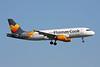 OO-TCV Airbus A320-214 c/n 1968 Brussels/EBBR/BRU 06-06-15