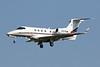 """CS-PHM Embraer EMB-505 Phenom 300 c/n <a href=""""https://www.ctaeropics.com/search#q=c/n%2050500471"""">50500471 </a> Brussels/EBBR/BRU 27-04-21"""