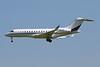 """N141QS Bombardier Global Express c/n <a href=""""https://www.ctaeropics.com/search#q=c/n%209479"""">9479 </a> Brussels/EBBR/BRU 27-04-21"""