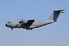 "CT-03 Airbus A400M ""Belgian Air Component"" c/n <a href=""https://www.ctaeropics.com/search#q=c/n%20109""> 109</a> Brussels/EBBR/BRU 27-04-21"
