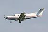"HB-FPC Pilatus PC-12-45 c/n <a href=""https://www.ctaeropics.com/search#q=c/n%20422"">422 </a> Brussels/EBBR/BRU 27-04-21"
