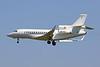 """OO-FAE Dassault Falcon 7X c/n <a href=""""https://www.ctaeropics.com/search#q=c/n%2079"""">79 </a> Brussels/EBBR/BRU 27-04-21 """"Belgian Air Component"""""""
