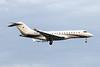 "TC-KRM Bombardier Global 5000 c/n <a href=""https://www.ctaeropics.com/search#q=c/n%209318"">9318 </a> Brussels/EBBR/BRU 09-05-21"