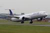 N12005 Boeing 787-10 c/n 40937 Brussels/EBBR/BRU 04-06-19