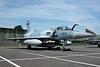 "46 (2-EN) Dassault Mirage 2000 5F ""French Air Force"" c/n 213 Cambrai/LFQI/XCB 02-07-06"