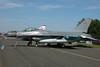 "E-598 General Dynamics F-16AM Fighting Falcon ""Royal Danish Air Force""  c/n 6F-33 Cambrai/LFQI/XCB 02-07-06"