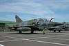 "371 (4-BD) Dassault Mirage 2000N ""French Air Force"" c/n 378 Cambrai/LFQI/XCB 02-07-06"