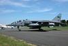 "XX840 (EY) SEPECAT Jaguar T4 ""Royal Air Force"" c/n B-28 Cambrai/LFQI/XCB 02-07-06"