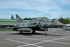 "616 (3-XH) Dassault Mirage 2000D ""French Air Force"" c/n 413 Cambrai/LFQI/XCB 02-07-06"