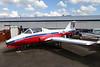 114003 (8) Canadair CT-114 Tutor c/n 1003 Langley/CYNJ 28-04-14