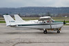 C-FEVS Cessna 172M c/n 172-62869 Burlington Airpark/CZBA 03-05-14
