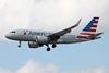 N9004F Airbus A319-112 c/n 5745 Toronto-Pearson/CYYZ/YYZ 01-05-14