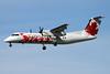 C-FACT de Havilland DHC-8-311A c/n 262 Vancouver/CVYR/YVR 30-04-14