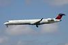 N200PQ Canadair Regional-Jet 900 c/n 15200 Toronto-Pearson/CYYZ/YYZ 01-05-14