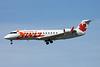 """C-GMJA Canada Regional-Jet 200LR c/n 8003 Vancouver/CYVR/YVR 30-04-14 """"Jazz"""""""
