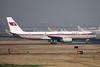 P-633 Tupolev Tu-204-100 c/n 1450741964048 Beijing-Capital/ZBAA/PEK 08-11-12