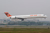 "B-17919 Douglas MD-90-30 ""Uni Air"" c/n 53569 Guangzhou/ZGGG/CAN 14-11-12"