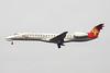 B-3091 Embraer ERJ-145LR c/n 14501065 Xi'an/ZLXY/XIY 12-11-12
